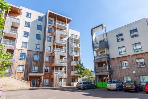 2 bedroom ground floor flat for sale - Glenalmond Avenue, Cambridge