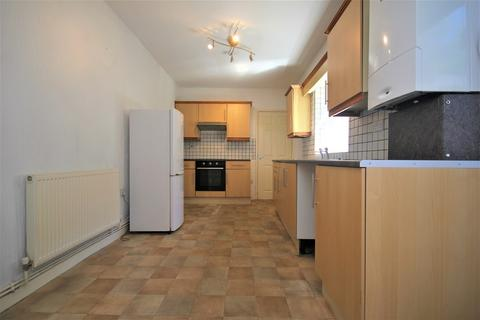2 bedroom ground floor flat to rent - Headland Park, North Hill, Plymouth
