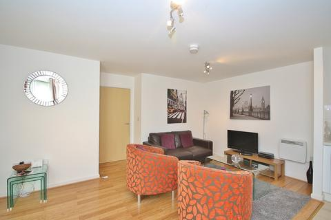 2 bedroom apartment to rent - Nankeville Terrace, Woking