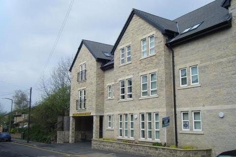 2 bedroom flat to rent - Sheffield