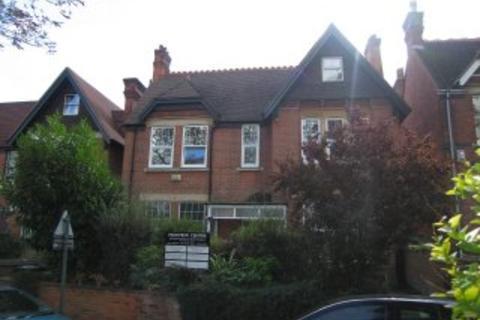 1 bedroom flat to rent - MAIDENHEAD