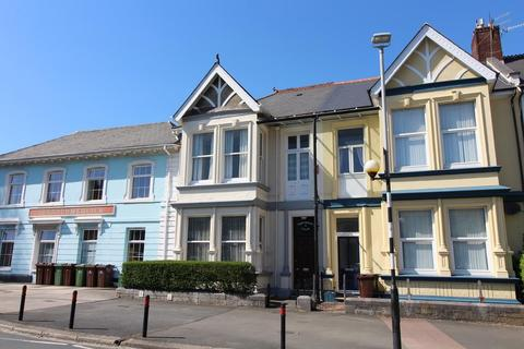 4 bedroom terraced house for sale - Pennycomequick