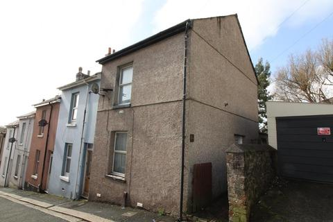 2 bedroom end of terrace house for sale - Laira
