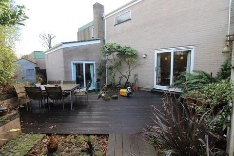 4 bedroom detached house for sale - Roborough