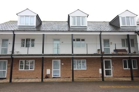 2 bedroom apartment for sale - Hartley