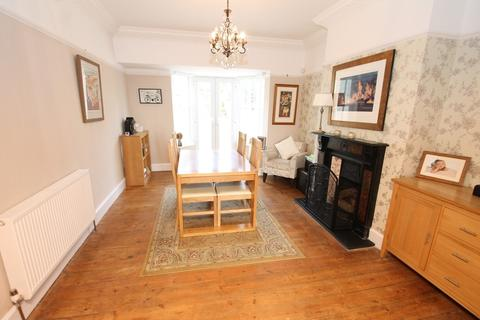3 bedroom semi-detached house for sale - Peverell