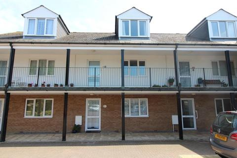 1 bedroom apartment for sale - Hartley