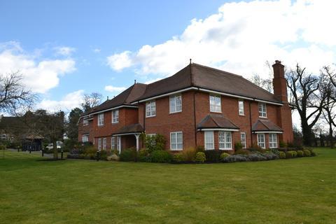 2 bedroom apartment for sale - Holbrook Gardens, Aldenham