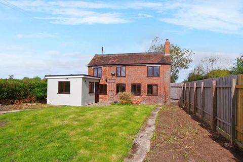 2 bedroom cottage for sale - Malswick, Newent