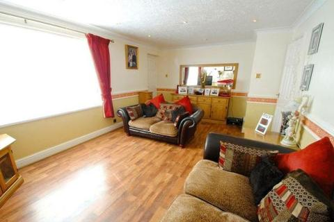 3 bedroom terraced house to rent - Ward Crescent, Boston, Fishtoft PE21
