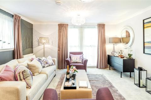 2 bedroom apartment for sale - Apartment 29, The Walled Gardens, Abbey Park Avenue, St. Andrews, Fife