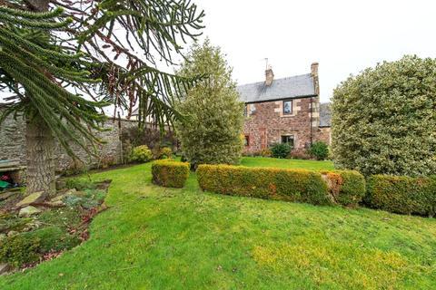 Farm for sale - Congalton Gardens Farmhouse, Congalton, North Berwick, East Lothian