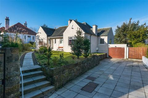 5 bedroom detached bungalow for sale - Lanark Road, Edinburgh, Midlothian