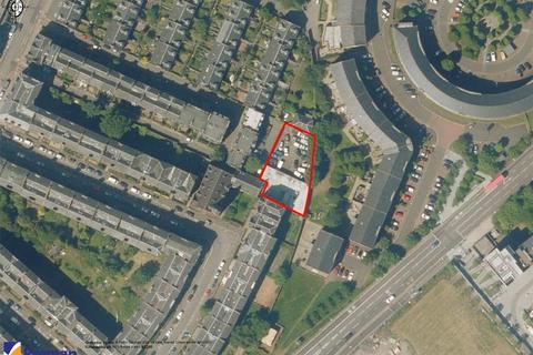 House for sale - Richmond Terrace, Edinburgh, Midlothian