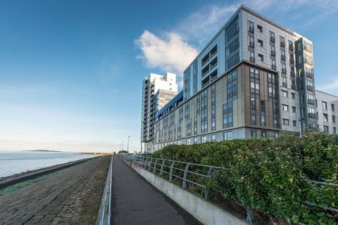 4 bedroom penthouse for sale - Western Harbour Breakwater, Edinburgh, Midlothian