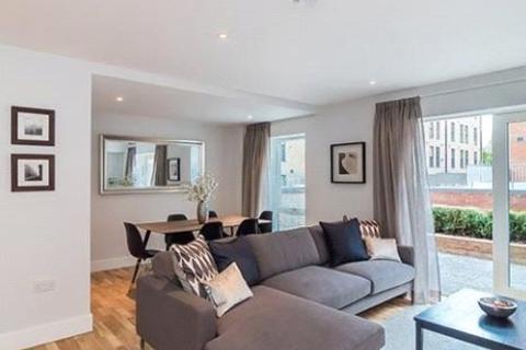 3 bedroom apartment for sale - 5 Weston Gait, Shandon Gardens, Edinburgh, Midlothian