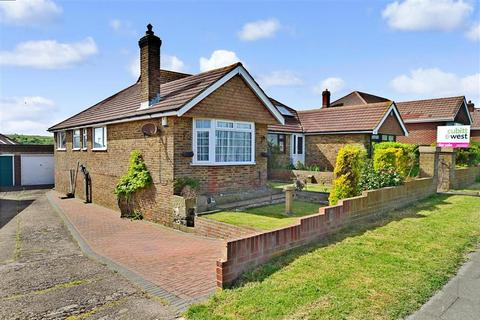 3 bedroom semi-detached bungalow for sale - Wilson Avenue, Brighton, East Sussex