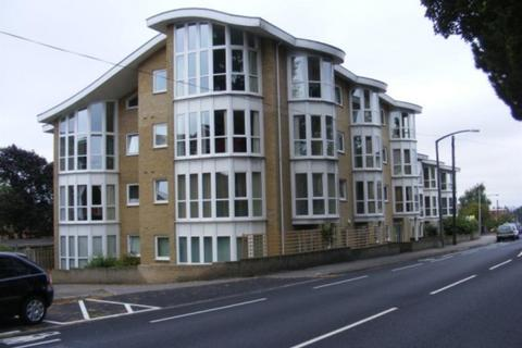 2 bedroom ground floor flat for sale - Winchester Road, Southampton