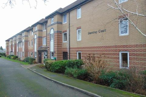 1 bedroom apartment for sale - Dawtrey Court