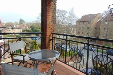 2 bedroom apartment for sale - Westwood Road, Southampton