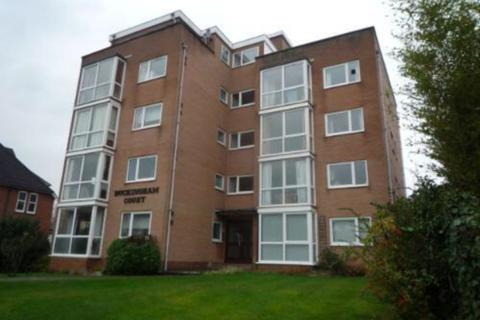 2 bedroom apartment to rent - Westwood Road, Southampton