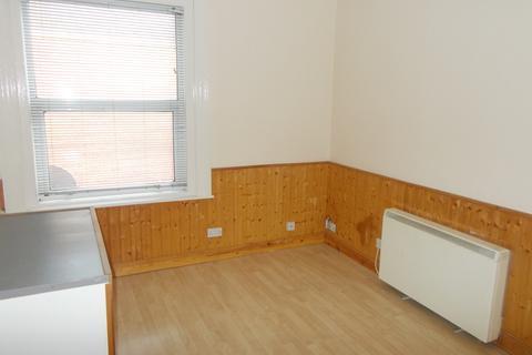 Studio to rent - Radstock Road, Woolston