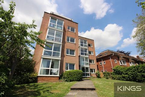 2 bedroom flat to rent - Westwood Road