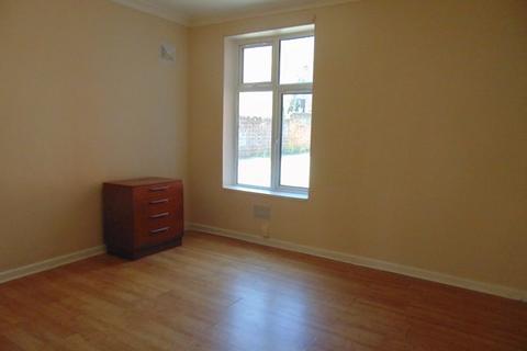 1 bedroom flat to rent - Shirley Road