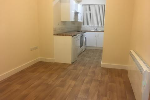 1 bedroom ground floor maisonette to rent - Bevois Valley Road, Southampton