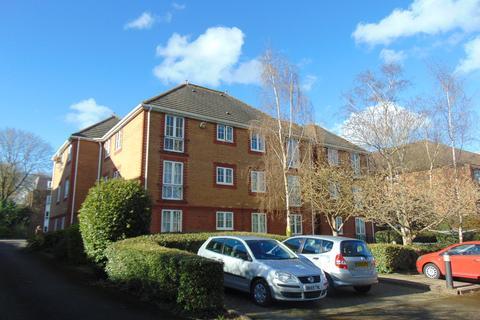 2 bedroom ground floor flat to rent - Westwood Road, Southampton
