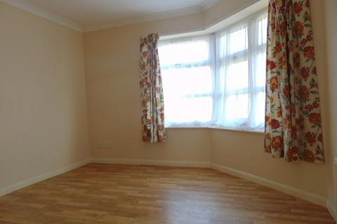 2 bedroom flat to rent - Harrison Road, Southampton