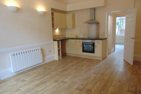1 bedroom flat to rent - Cranbury Terrace