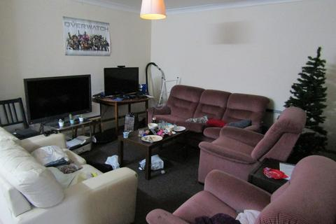 7 bedroom terraced house to rent - Bowden Lane, Southampton