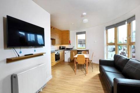 6 bedroom apartment to rent - Vermont Close