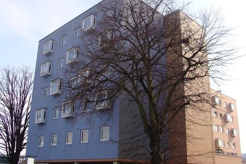 1 bedroom flat to rent - Anglesea Terrace, Southampton