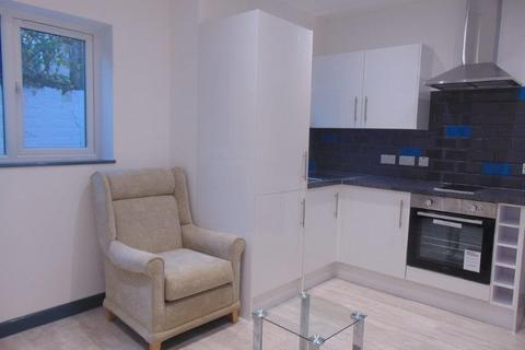 1 bedroom flat to rent - Lawn Road