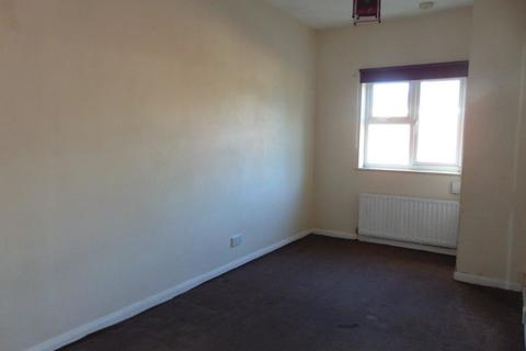 1 bedroom flat to rent - Park Road, Shirley, Southampton