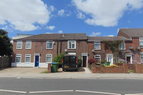 3 bedroom terraced house to rent - Portswood Road