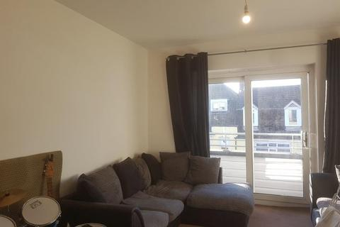 1 bedroom apartment to rent - Victoria Road, Supermarine, Southampton