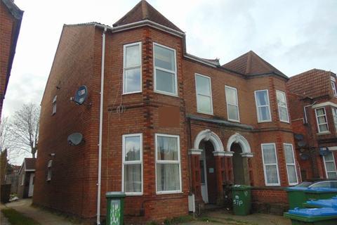 3 bedroom flat to rent - Portswood Road