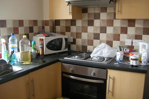2 bedroom flat to rent - Palmerston Road, Southampton
