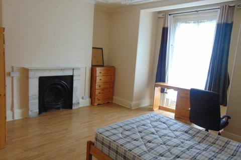 2 bedroom flat to rent - Bevois Hill, Southampton