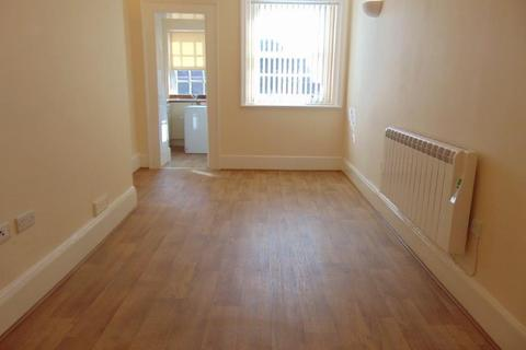 1 bedroom apartment to rent - High Street