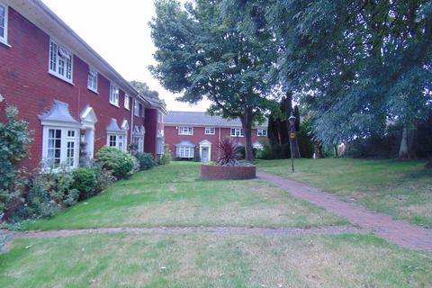 4 bedroom terraced house to rent - Grosvenor Close