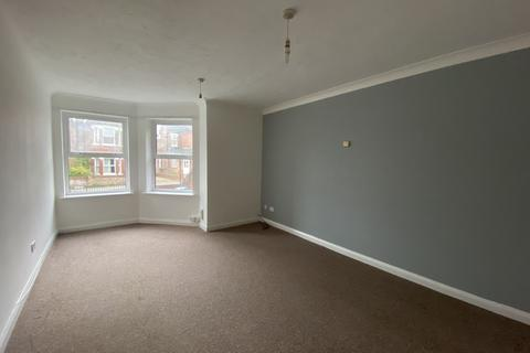 2 bedroom apartment to rent - Shaftesbury Avenue