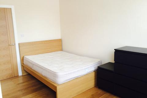 1 bedroom apartment to rent - Above Bar Street, Southampton