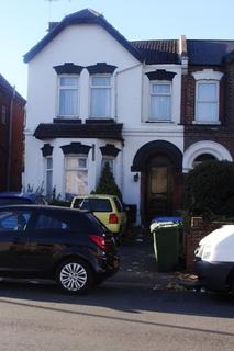 9 bedroom terraced house to rent - Portswood Road, Southampton