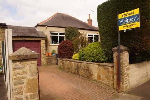 4 bedroom detached bungalow for sale - Sandringham Road, BRADFORD