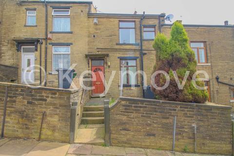 2 bedroom terraced house for sale - High Street , Thornton, Bradford
