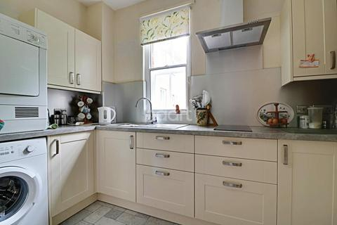 2 bedroom flat for sale - Bath Road, Old Town, Swindon